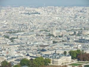 paris_2011_20120601_1779428316