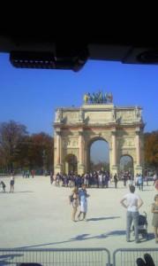 paris_2011_20120601_1820254889