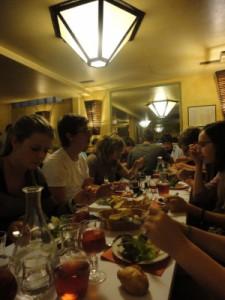 paris_2011_20120601_1855840327