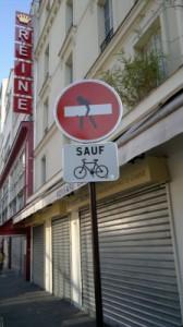 paris_2011_20120601_1989121186