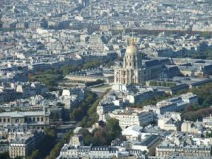 paris_2011_20120601_2012877830