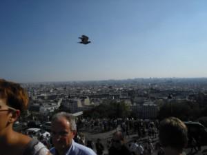 paris_2011_20120601_2032505597