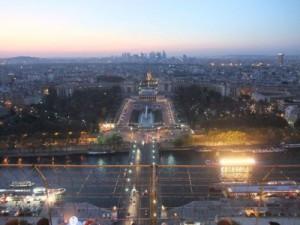 paris_2011_20120601_2032984207