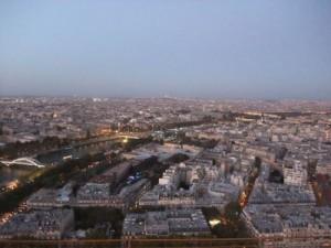 paris_2011_20120601_2058778920